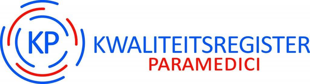 Kwaliteitsregister Paramedici